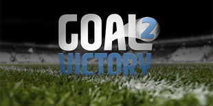 Goal2Victory
